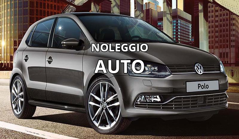 automobili_mobile