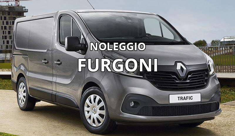 furgoni_mobile