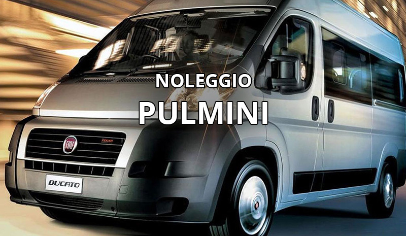 pulmini_mobile